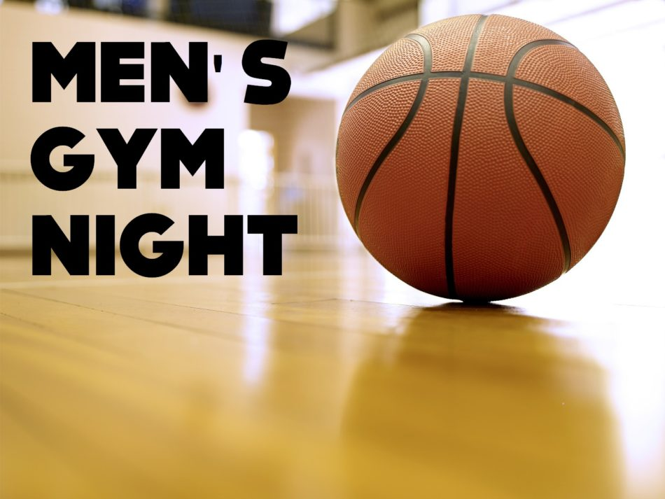 Image result for mens gym night